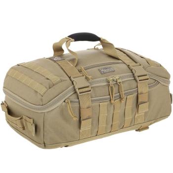 Cestovní taška Unterduffel™, 38 L, Maxpedition