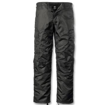 Kalhoty Thermopants, Brandit