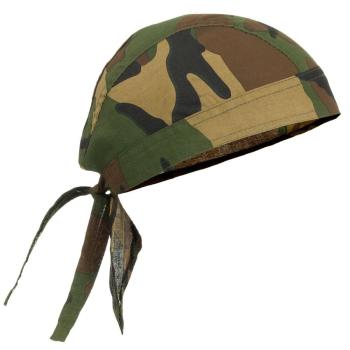 b1c4cadde48 Vojenské šátky MFH