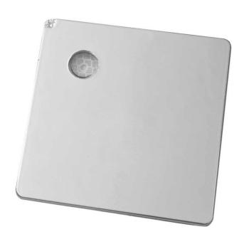Nouzové signalizační zrcátko 10 x 10 cm, BCB