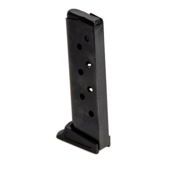 Zásobník do plynové pistole Ekol Lady 08, kapacita 6 ran