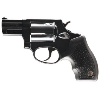 Revolver Taurus 605 černěný, .357 Magnum