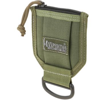 Závěsná kapsa Maxpedition D-Bag