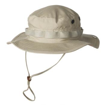 Vojenský klobouk Boonie, Helikon