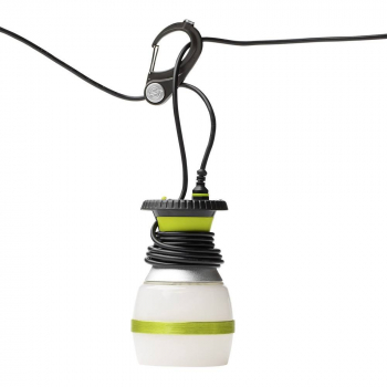 Závěsná LED lampa Goal Zero Light-A-Life 350