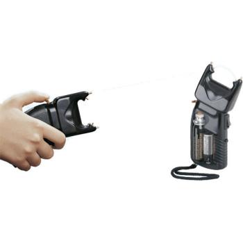 Elektrický paralyzer ESP Scorpy 200