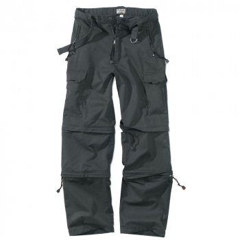Pánské kalhoty Trekking, Surplus