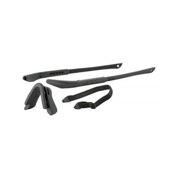 Brýlový set ESS Ice Naro Kit, černý