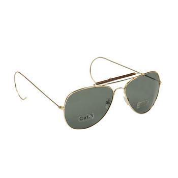 Letecké brýle, Mil-Tec