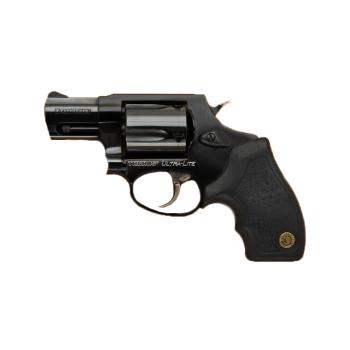 "Revolver Taurus 85UL černý, 38 Special, 5ran, 2"""