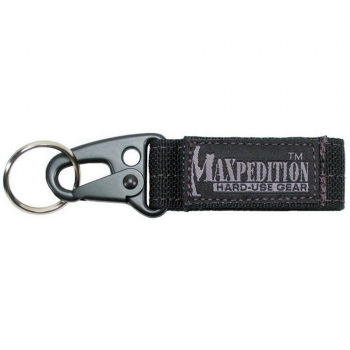 Karabina Keyper, Maxpedition