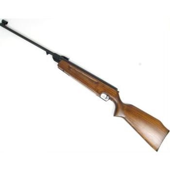 Vzduchovka Slavia 634, cal. 4,5 mm