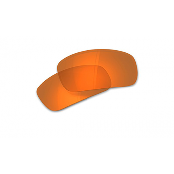Vyměnitelná skla k brýlím Acid Gambit, Edge Tactical