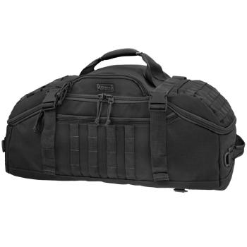 Cestovní taška Doppelduffel™, 57 L, Maxpedition
