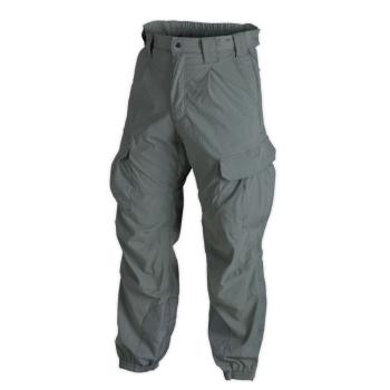 Softshellové kalhoty Level 5 Gen.II, Helikon