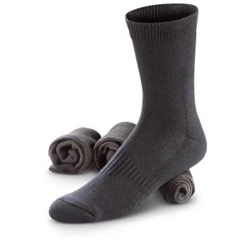 Funkční ponožky Coolmax, Mil-Tec
