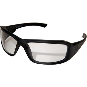 Balistické brýle Edge Tactical Hamel