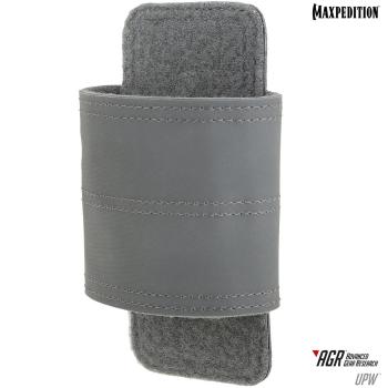 Maxpedition AGR™ univerzální pistolové pouzdro