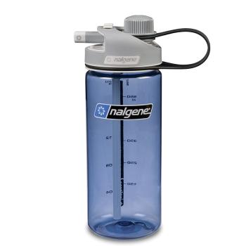 Lahev Nalgene Multi drink, 0,6 L