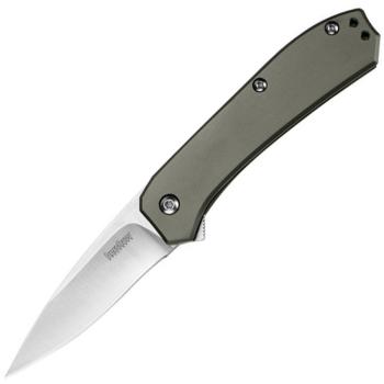 Zavírací nůž Kershaw Rexford Amplitude A/O