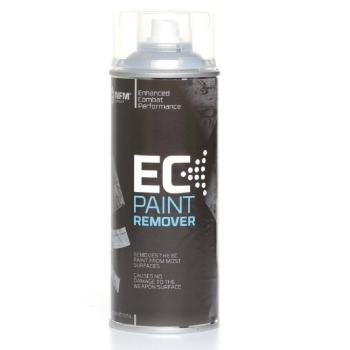 Odstraňovač barvy na zbraně EC Paint