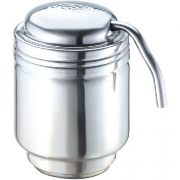 Překapávací kávovar, Esbit