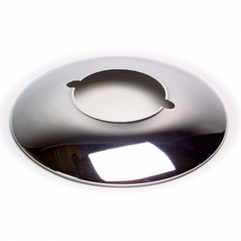 Stínítko pro petrolejovou lampu Petromax 500 HK