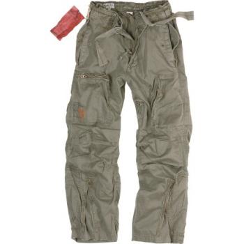 Pánské kalhoty Infantry Cargo, Surplus