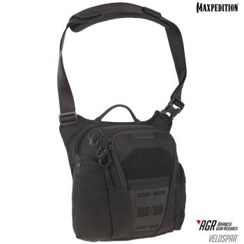 Taška přes rameno Maxpedition AGR™ VELDSPAR, 8 L