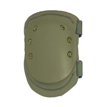 Chrániče kolen Ultra Force SWAT, olivové