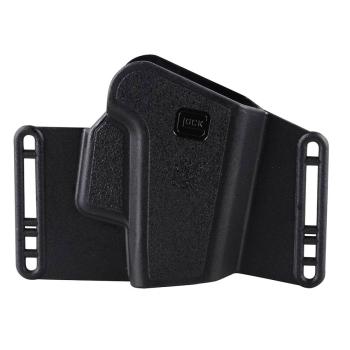 Oboustranné pouzdro Sport / Combat .45, Glock