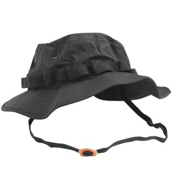 Nepromokavý klobouk Mil-Tec US G.I. Teesar, Mil-Tec