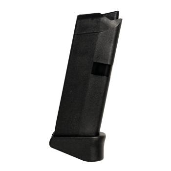 Zásobník s botkou pro Glock 42, 9mm Browning (380Auto)