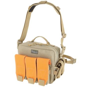 Taška Maxpedition Mag Bag Triple