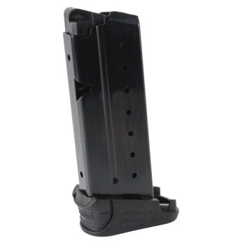 Zásobník Walther PPS M1, 9x19, 7Nb