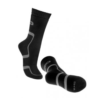 Ponožky Bennon Trek 30359f1fbb