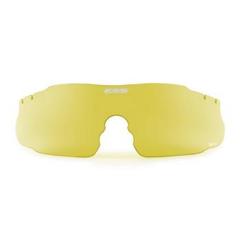 ESS žlutá skla pro brýle řady ICE