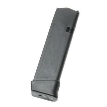 Zásobník pro Glock 19 se zvětšenou botkou