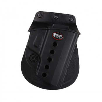 Pouzdro na pistoli Walther PPS, pádlo, Fobus