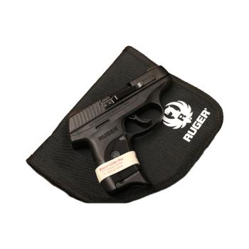 Clipdraw pro samonabíjeci pistoli