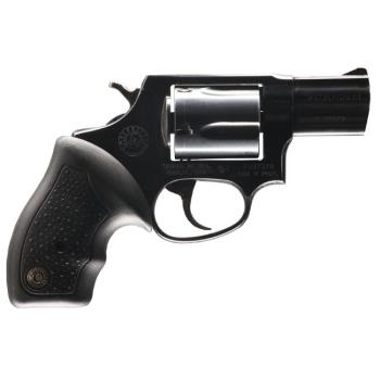 Revolver Taurus 605, Ráže: .357 Mag., černěný
