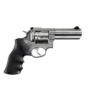 Revolver Ruger KGP 141, .357 Mag, 6 ran