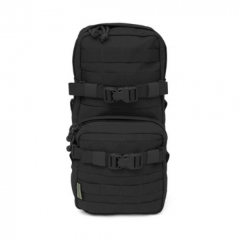 Batoh Elite Ops Cargo Pack na hydratační vak, Warrior