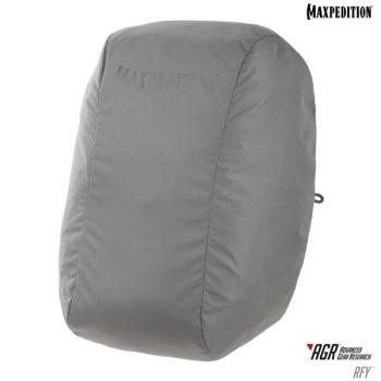 Nepromokavý potah na batoh RFY, Maxpedition