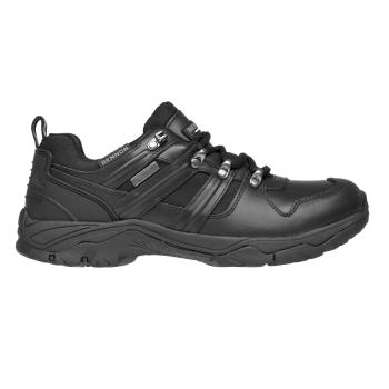 Nízké boty Panther, Bennon