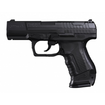 Airsoft pistole Walther P99 manuální