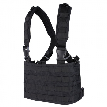 Chest Rig OPS, Condor