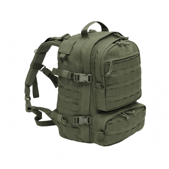 Batoh Pegasus Elite Ops, Warrior, 20 L