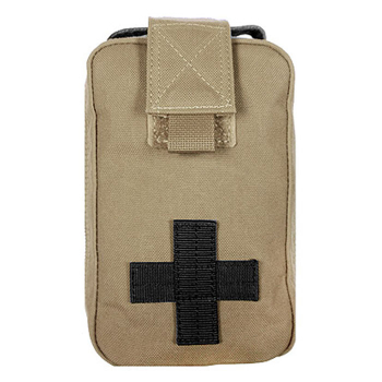 Pouzdro na lékárnu Personal Medic Rip Off, Warrior