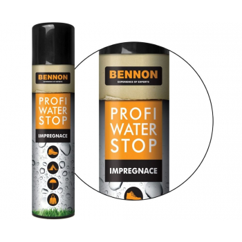 Profi Waterstop spray